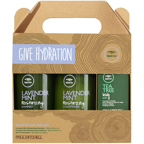 paul_mitchell_tea_tree_lavender_mint_give_hydration_trio_500x500