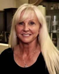 Betty Julien