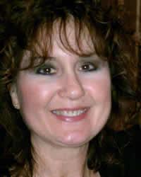 Rhonda Carriger